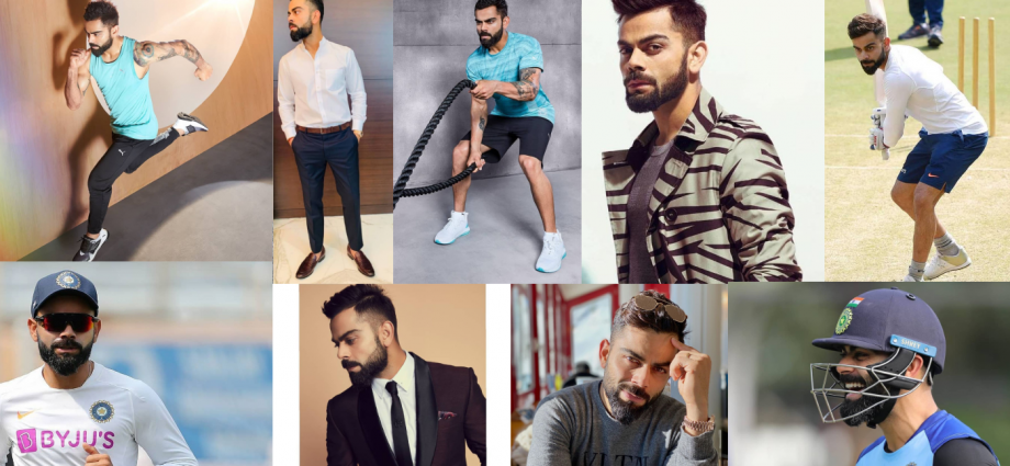 Download-Virat-Kohli-Images, Pictures-and-HD-Wallpapers